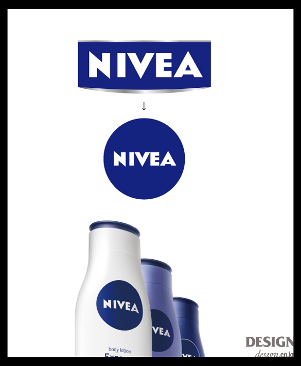 Beiersdorf Has Affiliate Branches Management Essay